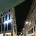 Erlebnisbaustelle 'Bremer Bahnhofsplatz' – Teil 39