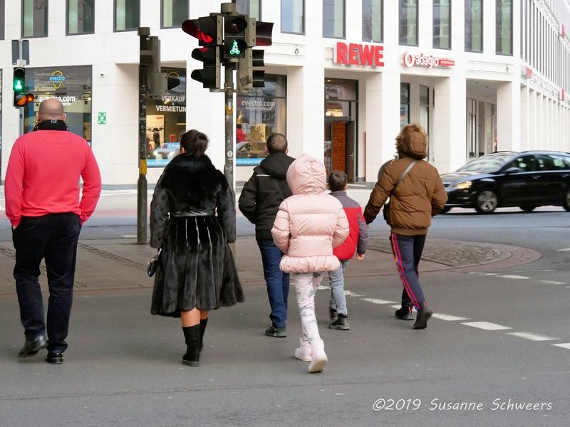 Baustelle Bahnhofsplatz 419