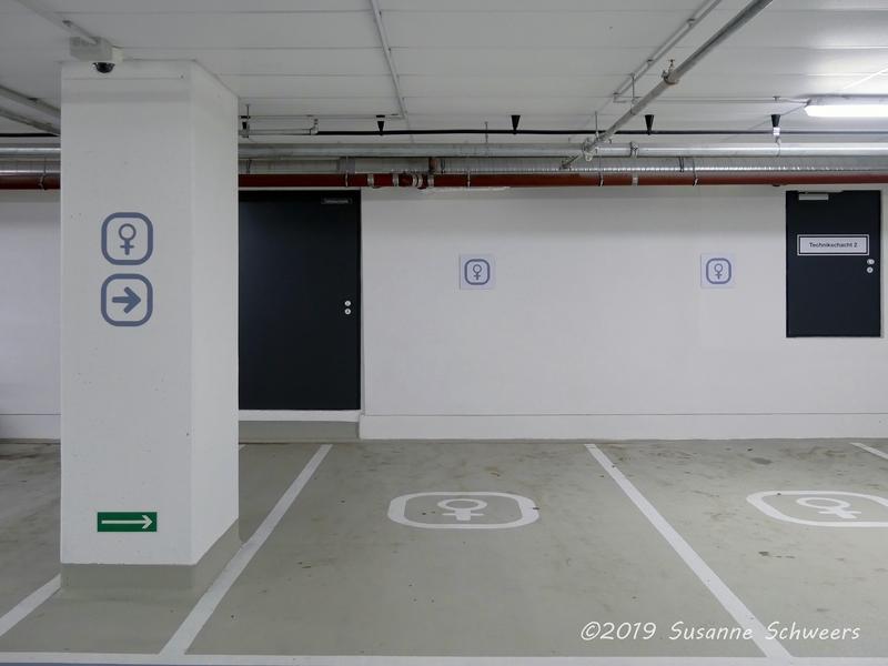 Baustelle Bahnhofsplatz 430