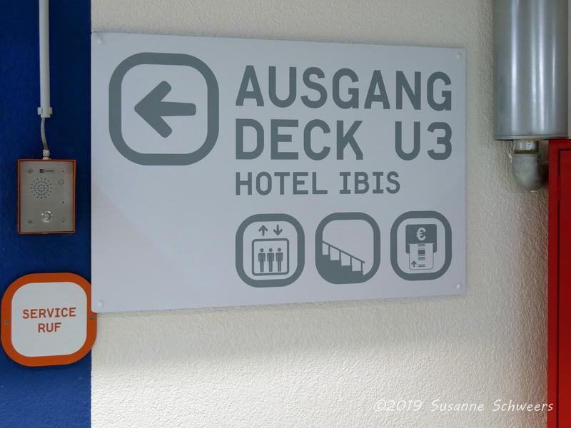 Baustelle Bahnhofsplatz 451