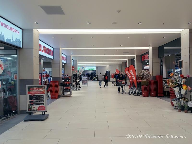 Baustelle Bahnhofsplatz 457