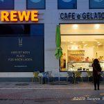 Erlebnisbaustelle 'Bremer Bahnhofsplatz' – Teil 41