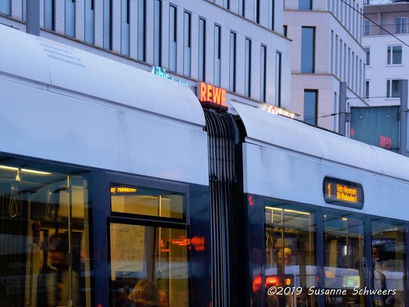 Baustelle Bahnhofsplatz 477