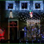Frohe und FRIEDLICHE Weihnachten 2019